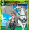 Pegasus Rider Thumbnail