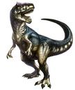 DC2 Allosaurus.png