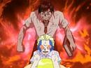 Kiyomaro enfadado con Eshros.png