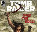 Tomb Raider (Dark Horse Comics)/Выпуск 2