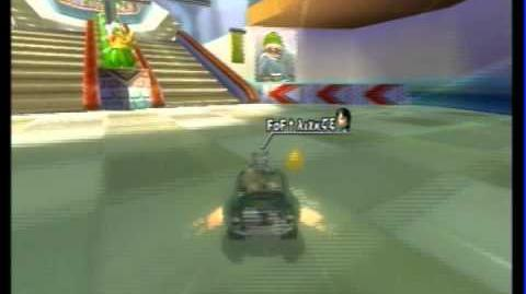 MKW Coconut Mall - 2 03.234 (Kart)