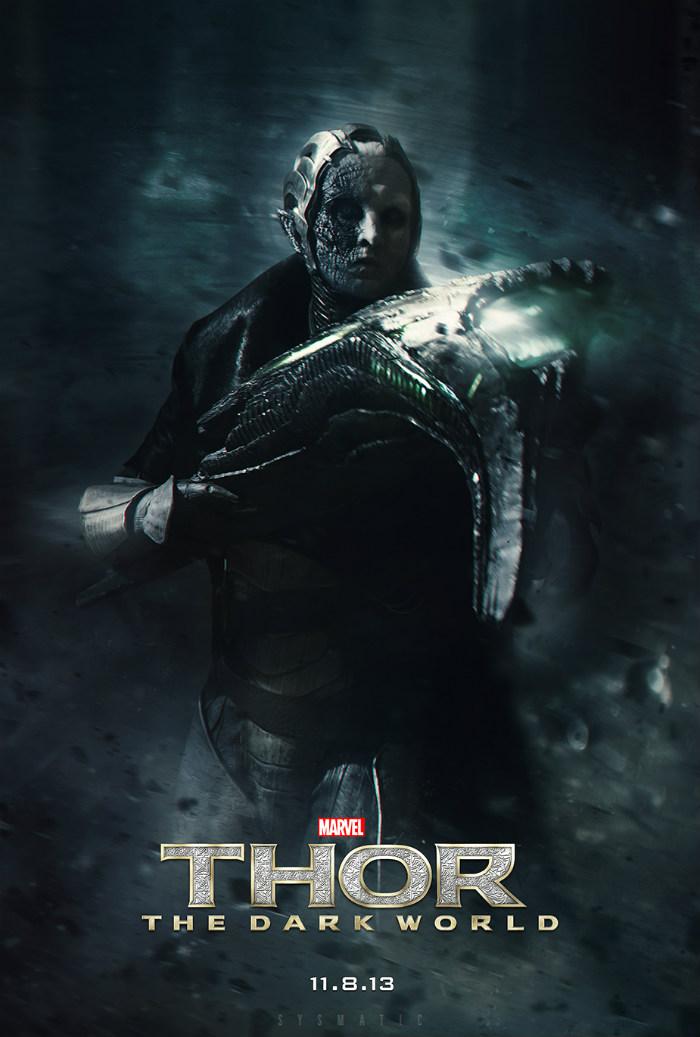 Thor 2 Movie4k