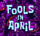 Fools in April (transcript)