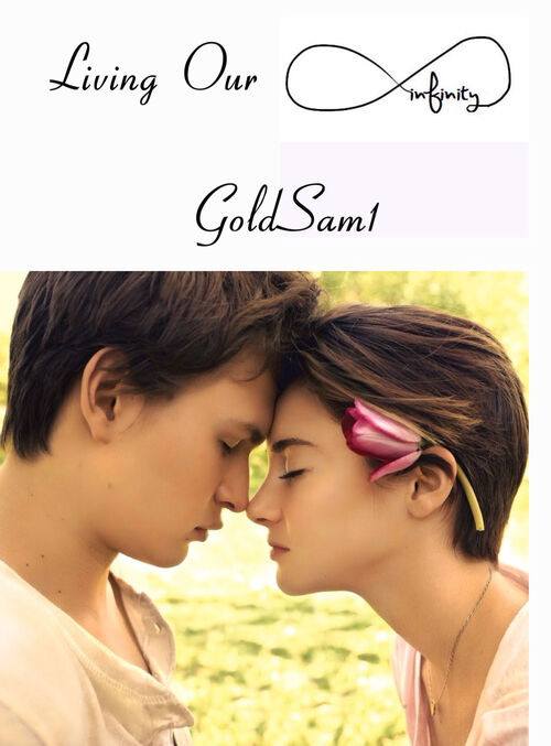 image asdfghjklaurenn 2jpg the fault in our stars wiki