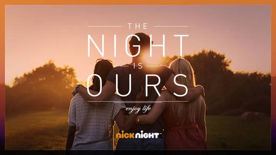 Nick Night