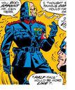 Werner Eisen (Earth-616) Invaders Vol 1 13.jpg
