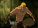 Kevin Plunder (Earth-12041).png