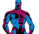 Edward Lavell (Tierra-616)