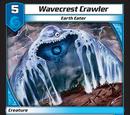 Wavecrest Crawler