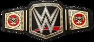 185px-WWE_World_Heavyweight_Championship