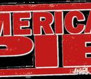 American Pie (Filmreihe)