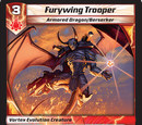 Furywing Trooper