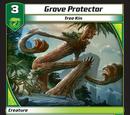 Grove Protector