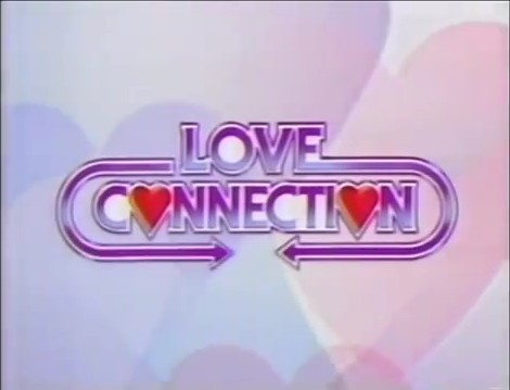 love connection dating site Sign up and become a member today for free delightfulcom is an online dating  site & resource for personals & singles so go ahead, it's free to look.