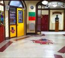 John Quincy Adams Middle School/Gallery