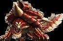 FrontierGen-Odibatorasu Render 001.png