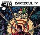 Daredevil Vol 4 7