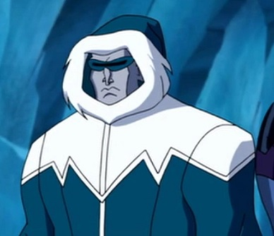 FileCaptain Cold Trapped in Young Justice Captain Cold