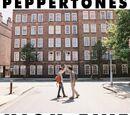 Peppertones