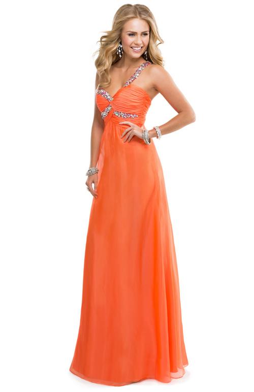 Prom Dress Stores Austin Mn - Prom Dresses Cheap