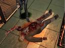RE3 Dario Dead.png