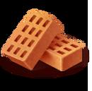 Asset Bricks.png