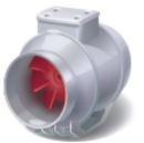 Asset Air Extractor.png