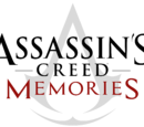 Assassin's Creed: Memories