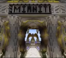 Temple of Mianite