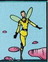 Salu van Dyne (Prechronal Collapse) (Earth-9602) from Spider-Boy Team-Up 1 0001.jpg