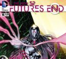 The New 52: Futures End Vol 1 16
