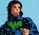 Universe Boy (Earth-12772)