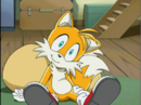 500px-Miles Tails Prower in Sonic X by Number1Beatlesfan.png