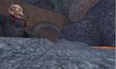 Caterpillar's Plot - Humpty Dumpty.png
