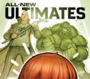 All-New Ultimates Vol 1 7