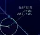 Wayfarer 515