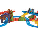 Thomas' Spooky Tracks Set