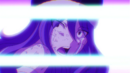 Juvia's reaction to Gray's injury.png