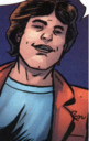 Benjamin Bredford (Earth-616) from Daredevil vs. Punisher Vol 1 2 0001.png