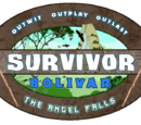 Survivor: Bolivar