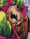 Scarecrow (Earth-9602) from Speed Demon 1 0001.jpg