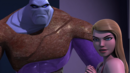 Metamorpho and Sapphire BtB.png
