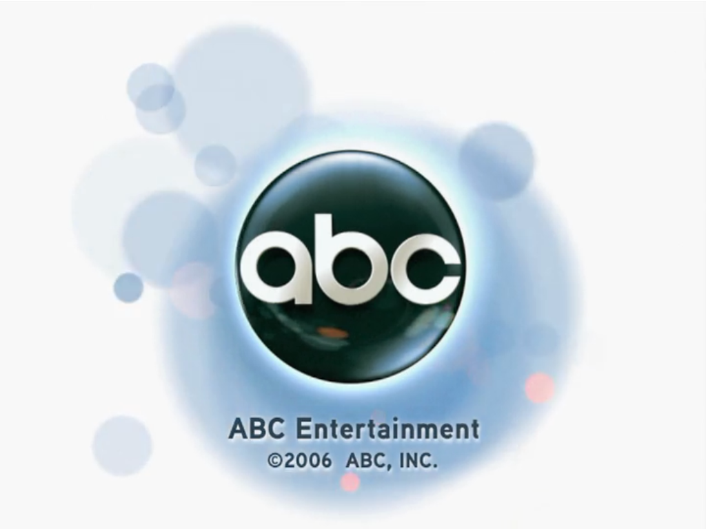 ABC Entertainment - Logopedia, the logo and branding site