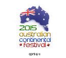 Австралия на конкурсе песни 2015