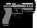 CombatPistol-GTAV-HUD.png
