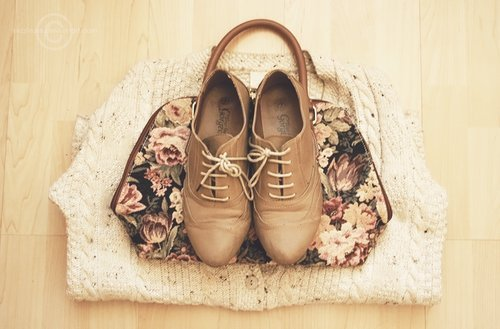 Image  Olesya s blog vintage and it s meaning vintage - Fashion Teenage Girls Clothes Tumblr