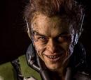 Harold Osborn (Tierra-120703)