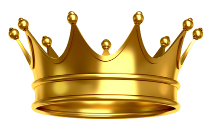 Image - Prom King crown.png - Austin & Ally Wiki - Wikia