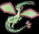 Insektoide Drachen