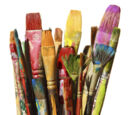 Favorite Paint Brush?